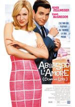 film_abbassolamore.jpg