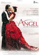 film_angel.jpg
