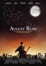 film_augustrush.jpg