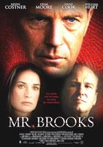 film_mrbrooks.jpg