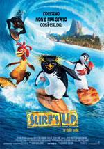 film_surfsup.jpg