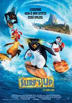 film_surfsup.jpg