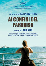 film_aiconfinidelparadiso.jpg
