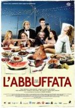 film_labbuffata1.jpg