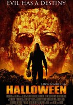 film_halloween2007.jpg