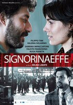 film_signorinaeffe.jpg