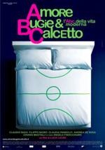 film_amorebugieecalcetto.jpg