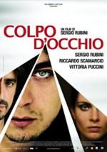 film_colpodocchio.jpg