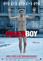 film_coverboy1.jpg
