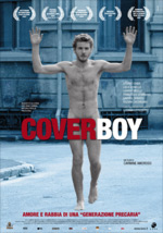 film_coverboy1.jpg