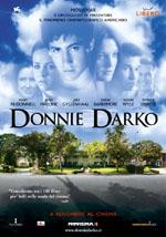 film_donniedarko.jpg