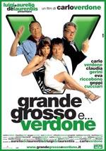 film_grandegrossoeverdone1.jpg