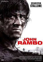 film_johnrambo.jpg