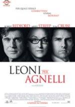 film_leoniperagnelli.jpg