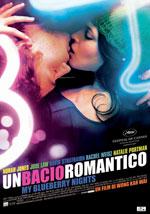 film_unbacioromantico.jpg