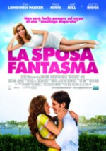 film_lasposafantasma.jpg