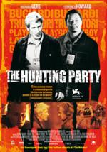 film_thehuntingparty.jpg
