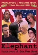 film_elephant.jpg
