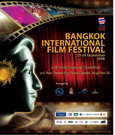 festival_bangkok08.jpg
