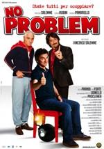 film_noproblem.jpg