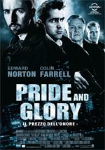 film_prideandglory1.jpg