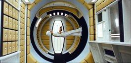 cinema_odisseanellospazio2001.jpg