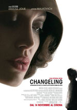 film_changeling1.jpg
