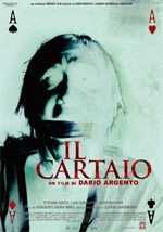 film_ilcartaio.jpg