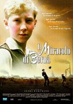 film_ilmiracolodiberna.jpg