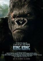 film_kingkong.jpg