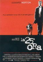 film_la25ora.jpg