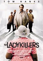 film_ladykillers.jpg