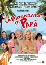 film_lafidanzatadipapa.jpg