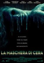 film_lamascheradicera.jpg