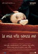 film_lamiavitasenzame.jpg