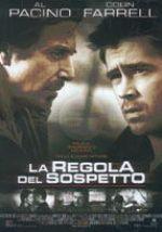film_laregoladelsospetto.jpg