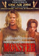 film_monster.jpg