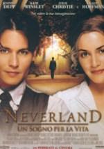 film_neverland.jpg
