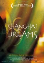 film_shanghaidreams.jpg
