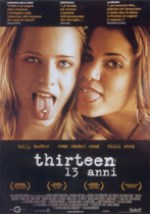 film_thirteen.jpg
