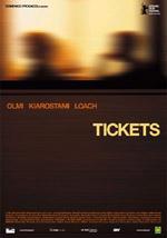 film_tickets.jpg