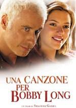 film_unacanzoneperbbylong.jpg