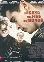 film_unacasaallafinedelmondo.jpg