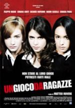 film_ungiocodaragazze.jpg