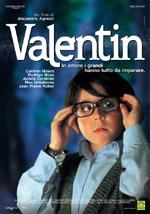 film_valentin.jpg