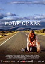 film_wolfcreek.jpg