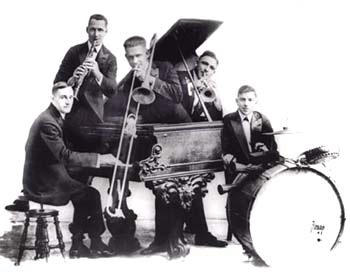 jazz_originaldixielandjazzband.jpg