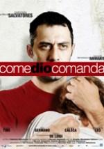 film_comediocomanda.jpg
