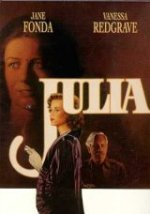film_giulia.jpg