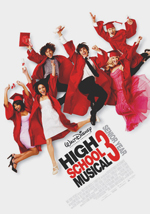 film_highschoolmusical3.jpg